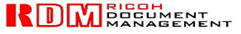 Ricoh Document Management