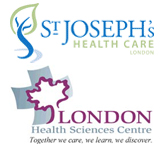 St. Joseph's Health Care